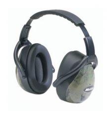 Moldex™ Special Ops Series Camo Earmuff