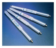 VICI™ Restek™ Gas-Specific Purifiers