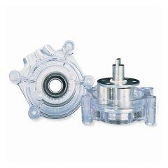 Masterflex™ Standard Pump Head for Precision L/S™ tubing, For L/S 14 Tubing, 126mL/min.