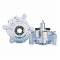 Masterflex™ Standard Pump Head for Precision L/S™ tubing, For L/S 17 Tubing, 1680mL/min.