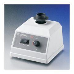 Corning™ LSE™ Vortex Mixer