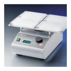 Corning™ LSE™ Digital Microplate Shaker