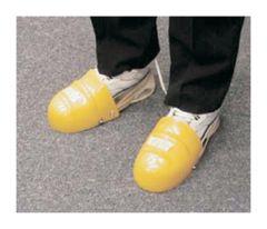 Osborn Shoe Caps
