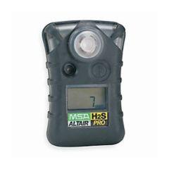 MSA™ ALTAIR™ Pro Single-Gas Detector