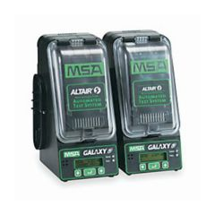 MSA™ GALAXY™Automated Test and calibration System