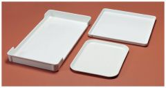 MFG Tray Chemical-Resistant Multipurpose Trays and Pans