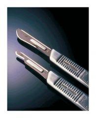 Aspen Surgical™ Bard-Parker™ Surgical Blade Handles