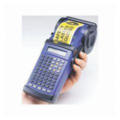 Brady™ GlobalMark™ Battery Charger for HandiMark™ Portable Label Maker