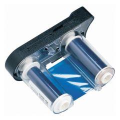 Brady™ Ribbons for HandiMark™ Portable Label Maker