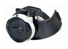Bullard™ Belts and Extender for EVA™ Powered-Air Purifying Respirators