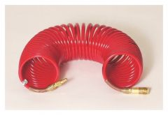 Bullard™ Industrial Breathing Air Supply Hoses