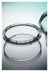 Corning™ Round-Bottom Petri Dish