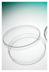 Corning™ Petri Dishes
