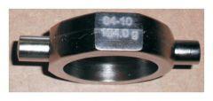 Thermo Scientific™ Rotor Trunnion Ring