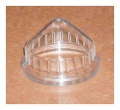 Thermo Scientific™ Centrifuge Parts