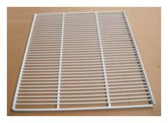 Thermo Scientific™ Replacement Shelves
