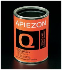 M&I Materials Apiezon™ Sealing Compound Q
