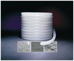 Saint-Gobain Tygon™ Sanitary Silicone Tubing Formula 3350