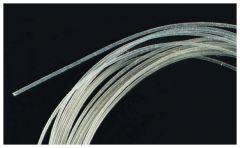 Dow Corning™ Silastic™ Laboratory Tubing