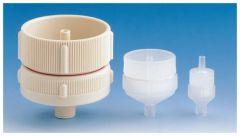 MilliporeSigma™ Swinnex™ Filter Holders
