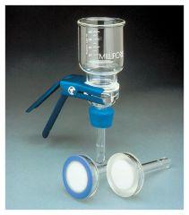 MilliporeSigma™ 47mm Glass Vacuum Filter Holders