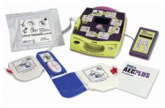ZOLL™ Medical AED Plus™ Trainer2