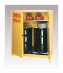 Eagle™ Drum Storage Cabinet