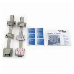 Ready America™ HPLC Stack Fastener Kits