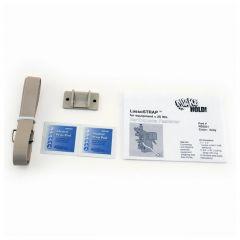Ready America™ LassoSTRAP Fastener Kits for Microscopes