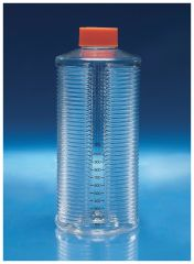 Corning™ Expanded-Surface Roller Bottles