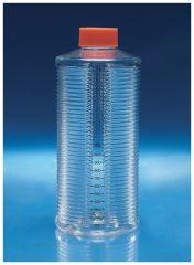 Corning™ Expanded-Surface Roller Bottles