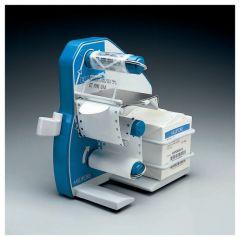 MilliporeSigma™ EZ-Pak™ Dispenser