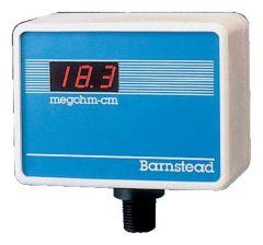 Thermo Scientific™ Barnstead™ B-Pure Digital Purity Meter