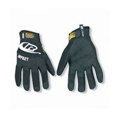 Ringers SplitFit Air Rescue Gloves