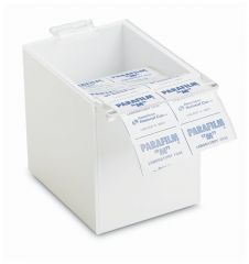 TrippNT Wrapping Film Dispensers