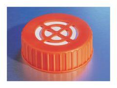 PYREX™ Caps for Erlenmeyer Flasks