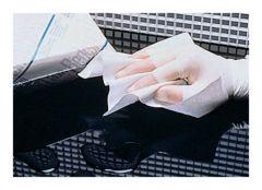 Berkshire™ Durx™ 670 Cleanroom Wipers
