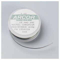 Arcor Electronics Chromel™ Wire