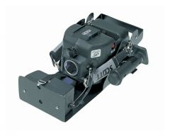 Scott Safety™ Truck Mounting Kit for Eagle Thermal Imagers