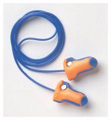 Honeywell™ Howard Leight™ Laser Trak Ear Plugs