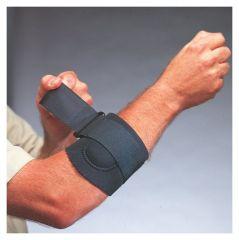Impacto™ Tennis Elbow Support