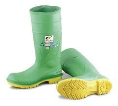 Dunlop™ Onguard™ Hazmax™ Boots