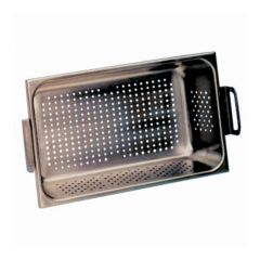 Fisherbrand™ Ultrasonic Cleaner Perforated Pans