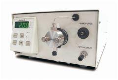 LabAlliance™ Series III Digital Pump