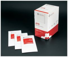 Alpha-Tec Systems ABF Stain Quality Control Slides