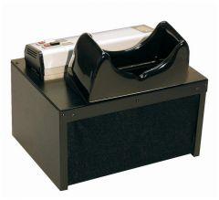 Spectroline™ Ultraviolet Viewing Cabinets: Darkroom