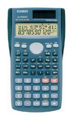EAI Casio FX-300MS Two-Line Scientific Calculator