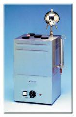 Koehler™ Instrument Copper Strip Corrosion Test Bomb Bath