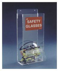 AK Safety Glasses Dispenser