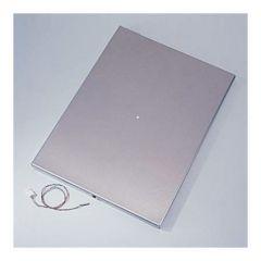 Labconco™ FreeZone™ Shelf For Bulk Tray Dryer